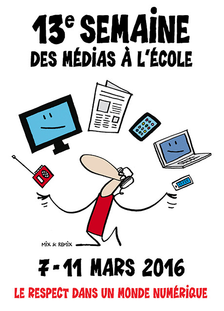 SemaineMedias2016